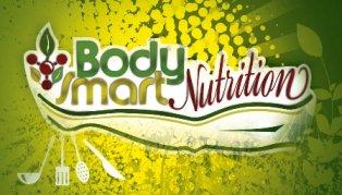 BODY SMART NUTRITION