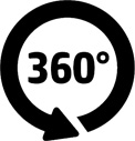 combine360